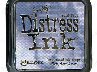 Ranger Tim Holtz Distress Ink - Faded Jeans