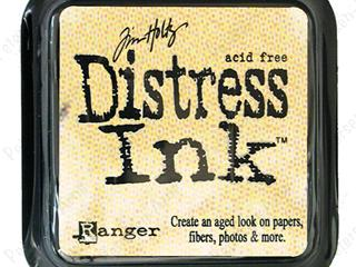Ranger Tim Holtz Distress Ink - Scattered Straw