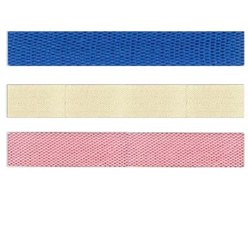 7 Gypsies Seam Binding Ribbon - Victoria