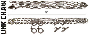 Tim Holtz Idea-ology Link Chain Set