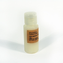 Art-C Adhesive Gloss Medium 1 oz. Bottle