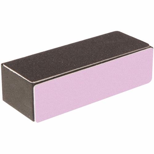 Ultimate Crafts Sanding Block to Distress Paper