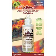 Ranger Adirondack Alcohol Blending Solution