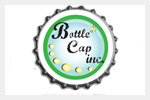 Bottle Cap Co.