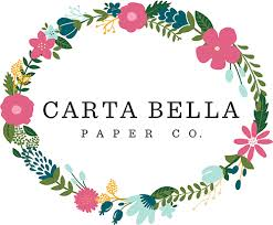 Carta Bella Paper Co.