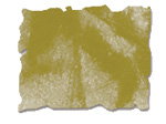 Ranger Tim Holtz Distress Ink - Crushed Olive