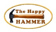 The Happy Hammer