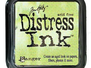 Ranger Tim Holtz Distress Ink - Shabby Shutters