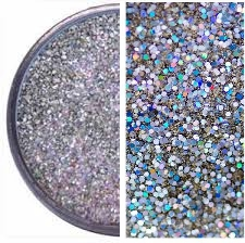*NEW WOW Embossing Glitter Powder - Fairy Dust