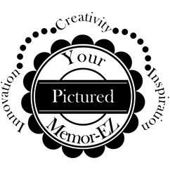 Your Pictured Memories